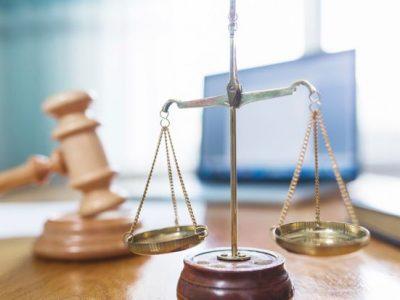 Uchylenie lub zmiana prawomocnego postanowienia o stwierdzeniu nabycia spadku